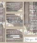 nunti-tematice-stilul-rustic_tendinte-nunti-17