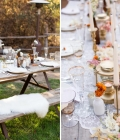 nunti-tematice-stilul-rustic_tendinte-nunti-19
