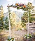 nunti-tematice-stilul-rustic_tendinte-nunti-2