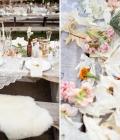 nunti-tematice-stilul-rustic_tendinte-nunti-20
