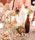 nunti-tematice-stilul-rustic_tendinte-nunti-21