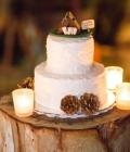 nunti-tematice-stilul-rustic_tendinte-nunti-23
