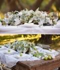 nunti-tematice-stilul-rustic_tendinte-nunti-24
