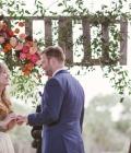 nunti-tematice-stilul-rustic_tendinte-nunti-25