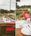 nunti-tematice-stilul-rustic_tendinte-nunti-28