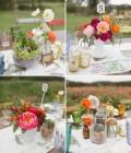 nunti-tematice-stilul-rustic_tendinte-nunti-30