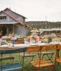 nunti-tematice-stilul-rustic_tendinte-nunti-31
