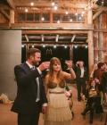 nunti-tematice-stilul-rustic_tendinte-nunti-33