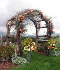 nunti-tematice-stilul-rustic_tendinte-nunti-5