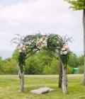nunti-tematice-stilul-rustic_tendinte-nunti-8