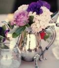 nunta-tematica-stilul-vintage_tendinte-nunti-10