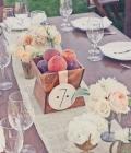 nunta-tematica-stilul-vintage_tendinte-nunti-12