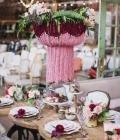 nunta-tematica-stilul-vintage_tendinte-nunti-14