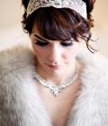 nunta-tematica-stilul-vintage_tendinte-nunti-5