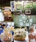 nunta-tematica-stilul-vintage_tendinte-nunti-9