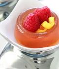 cocktail-nunta_gourmet-jell-o-shots-17
