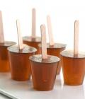 cocktail-nunta_gourmet-jell-o-shots-22