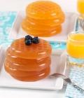cocktail-nunta_gourmet-jell-o-shots-5