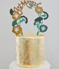 ornamente-torturi-nunta_modele-decoratiuni-tort-1