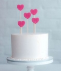 modele-decoratiuni-tort-nunta-poze-1