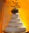 modele-decoratiuni-tort-nunta-poze-10