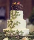 modele-decoratiuni-tort-nunta-poze-12