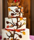 modele-decoratiuni-tort-nunta-poze-13