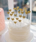 modele-decoratiuni-tort-nunta-poze-14