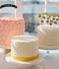 modele-decoratiuni-tort-nunta-poze-15