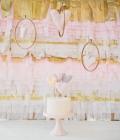modele-decoratiuni-tort-nunta-poze-16