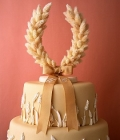 modele-decoratiuni-tort-nunta-poze-17
