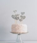 modele-decoratiuni-tort-nunta-poze-18