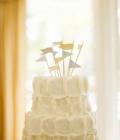 modele-decoratiuni-tort-nunta-poze-2