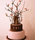 modele-decoratiuni-tort-nunta-poze-4