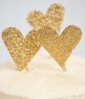 Ornamente simbol pentru tortul de nunta (II)