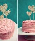 modele-decoratiuni-tort-nunta-poze-8