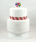modele-decoratiuni-tort-nunta-poze-9