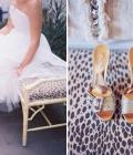 culori-nunta_tendinte_auriu-argintiu-sclipici-paiete-26