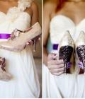 culori-nunta_tendinte_auriu-argintiu-sclipici-paiete-34