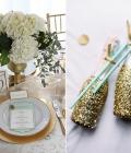 culori-nunta_tendinte_auriu-argintiu-sclipici-paiete-21