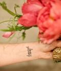 culori-nunta_tendinte_auriu-argintiu-sclipici-paiete-29