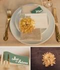 culori-nunta_tendinte_auriu-argintiu-sclipici-paiete-35