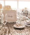 culori-nunta_tendinte_auriu-argintiu-sclipici-paiete-37