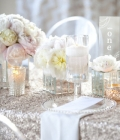 culori-nunta_tendinte_auriu-argintiu-sclipici-paiete-39