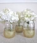 culori-nunta_tendinte_auriu-argintiu-sclipici-paiete-4