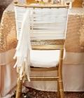 culori-nunta_tendinte_auriu-argintiu-sclipici-paiete-40
