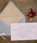tendinte-nunti_culori-paiete-auriu-sclipici-nunta-14