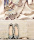 tendinte-nunti_culori-paiete-auriu-sclipici-nunta-1