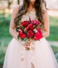 tendinte-nunti_culori-paiete-auriu-sclipici-nunta-15