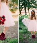tendinte-nunti_culori-paiete-auriu-sclipici-nunta-16